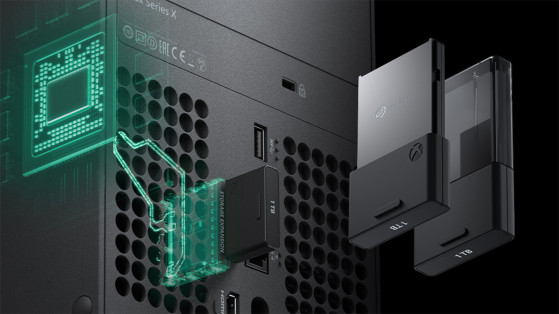 Xbox Series X: GPU source code seemingly stolen and held for $100m ransom