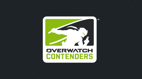 Numerous team departures affect the Overwatch Contenders