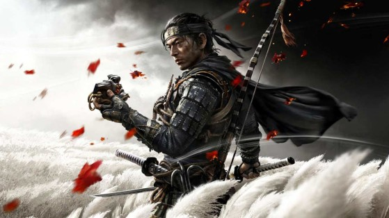 Ghost of Tsushima Review: A beautiful, if flawed, experience