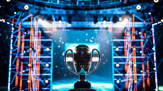 CS:GO: IEM New York 2020 will be played online