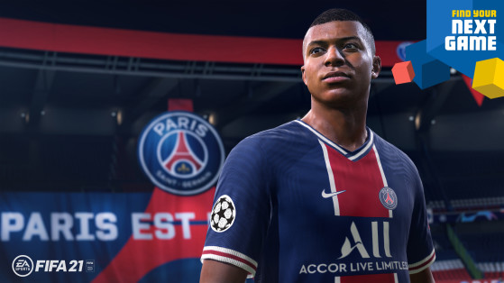 When will we get the FIFA 21 demo?