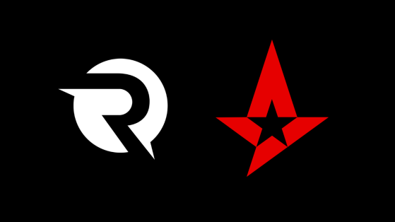 League of Legends: Origen rebrand to Astralis for next LEC season, make organisational changes