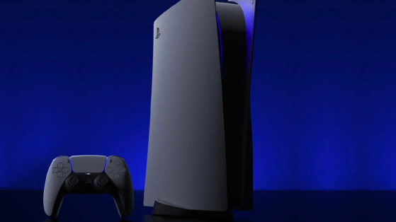 Everything revealed during the PlayStation 5 Showcase