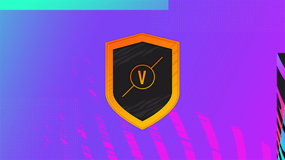 FUT 21: Marquee Matchups October 15th, squad building challenges