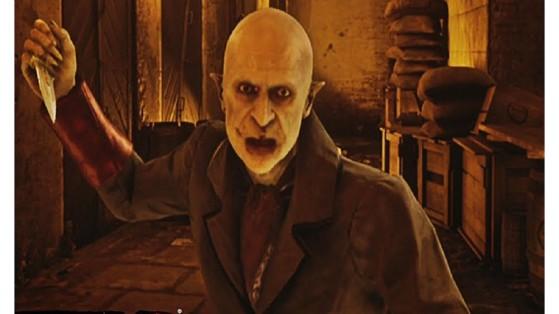 Red Dead Redemption 2 Guide: Vampire, enigma, secret, easter eggs