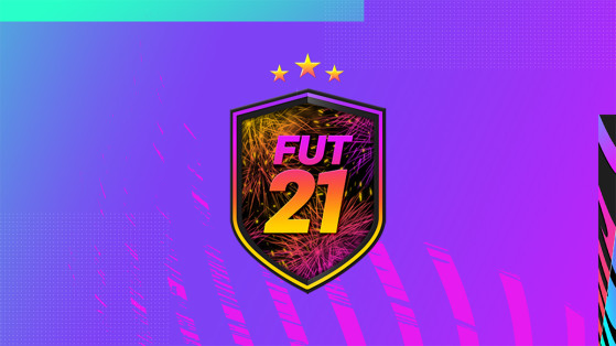 FUT 21: New Year's Challenge SBC, Solutions, Cost, Requirements, Rewards