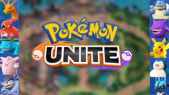 Pokemon Unite All Available Holowear Skins Millenium