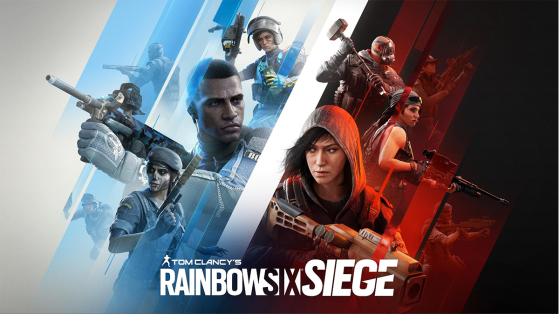 Rainbow Six Siege: What Did We Learn from the Year 6 Reveal?