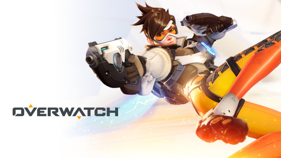 Blizzard's Overwatch gets Xbox Series S and X upgrades