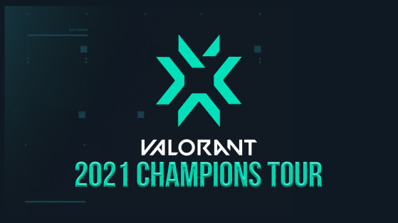 VALORANT crowns Stage 1 Masters champions in all of its competitive regions