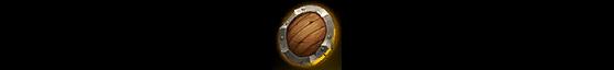 Doran's Shield - League of Legends