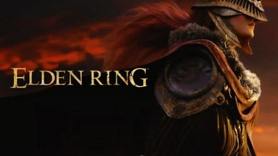 Elden Ring footage has apparently leaked