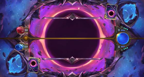 Dark Horizon - Legends of Runeterra