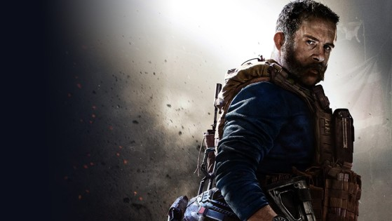 Modern Warfare: Activision apologizes for server issues, confirms they are working