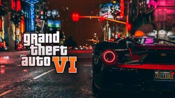 GTA 6 might not realease until 2024 or 2025, according to insiders