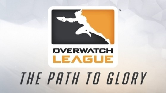 Overwatch League 2019 Stage 4: schedule, scores, results, ranking