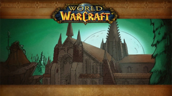 WoW Classic: Scarlet Monastery Dungeon Guide