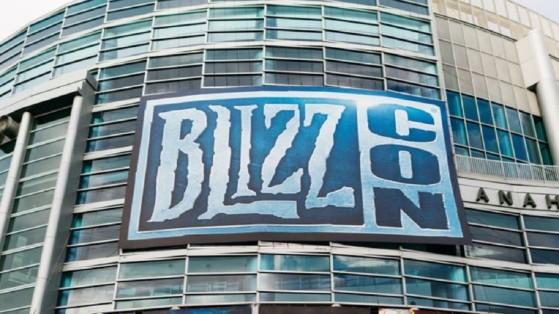 Blizzard Gear Store: leaks confirm Overwatch 2, Shadowlands