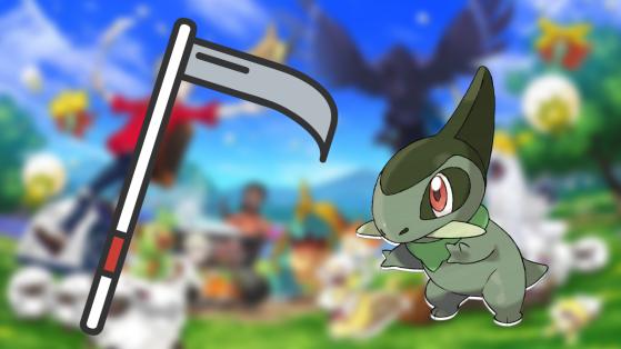 Pokemon Sword, Shield: How to get False Swipe & list of Pokemon which can learn it