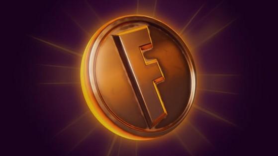 Bounty LTM is live in Fortnite!