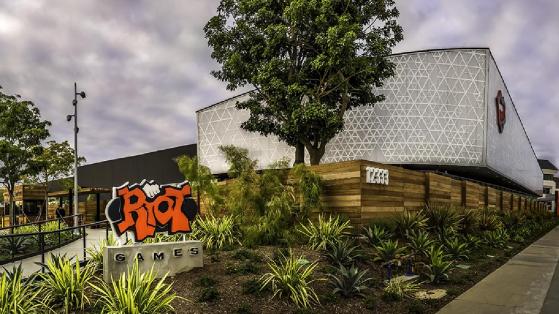 Riot Games donate $ 1.5 million to fight coronavirus