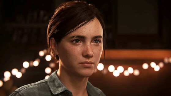 The Last of Us 2 and Ghost of Tsushima new release dates revealed