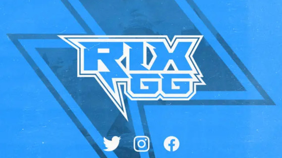 Valorant: the British structure Rix.GG is recruiting its team