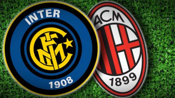 FIFA: AC Milan and Inter sign exclusive partnership with EA Sports