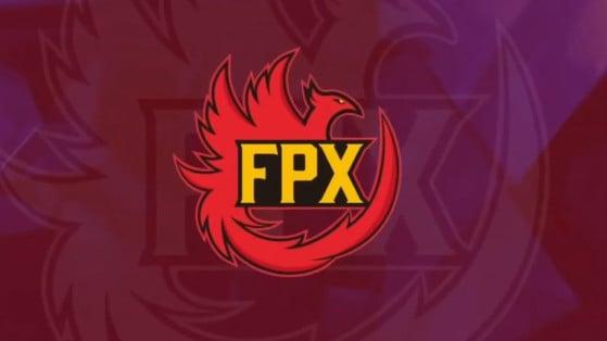 FunPlus Phoenix to build a Valorant roster