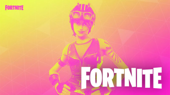 Fortnite: It's now forbidden to participate in several Cash Cups from different regions
