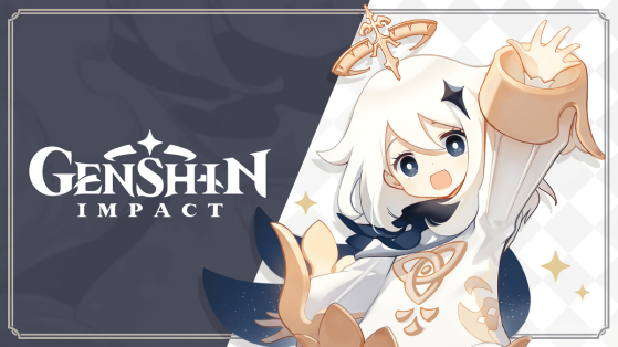Genshin Impact compensates players with Primogems for maintenance downtime