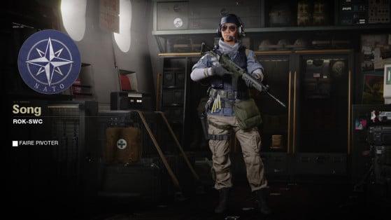 Black Ops Cold War: How to unlock Operators