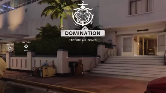 Domination Guide: 7 tips to capture more objectives and kills in Call of Duty: Black Ops Cold War