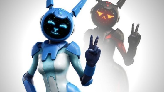 All Fortnite v15.00 skins and cosmetics have been leaked