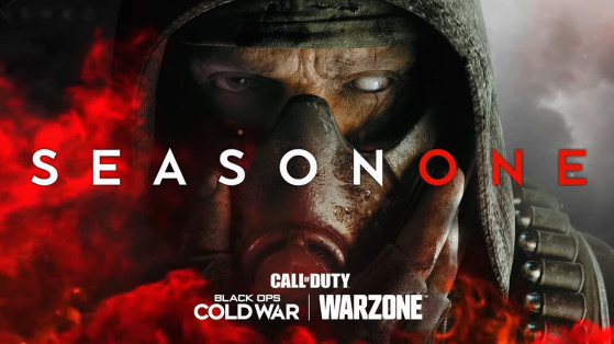 Black Ops Cold War Season 1: Mid-Season Update, Release Date, Content, Maps