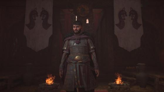 Assassin's Creed Valhalla: Should Vili or Trygve be the Jarl of Snotingehamscire?
