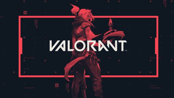 Valorant patch 2.07 notes have been leaked