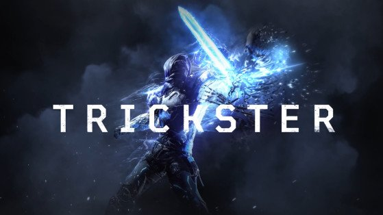 Outriders Guide: Trickster Class
