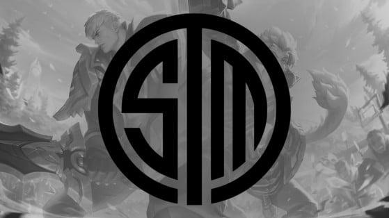 TSM announces Amateur Program for League of Legends division