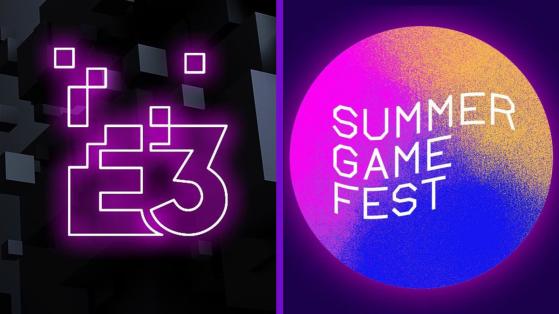 E3, Summer Game Fest, Gamescom 2021 Full Schedule & Where to Watch