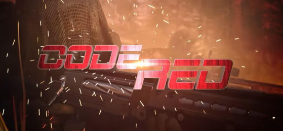 Code Red $20K Warzone tournament: Everything you need to know