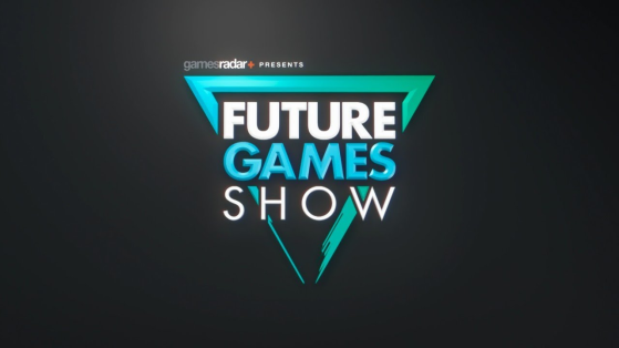 E3 2021: Everything revealed during the Future Games Show