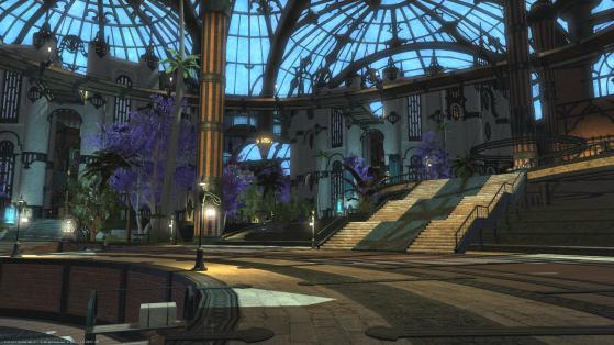 Square Enix Introduces FFXIV x Twitch Collaborative Campaign