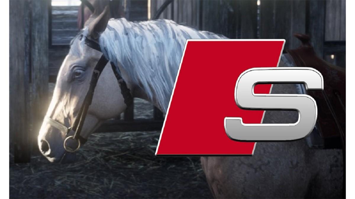 Red Dead Redemption 2 Guide Best Horses Tier List Millenium