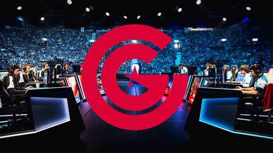 LCS Summer Season 2019 — All about Clutch Gaming
