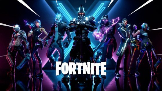 End Of Fortnite Season 10 Pulls In 6 Million Viewers On Twitch And Youtube Millenium