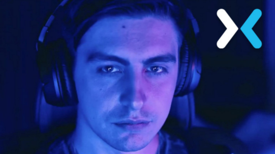 Shroud leaves Twitch for Mixer, only a few months after Ninja