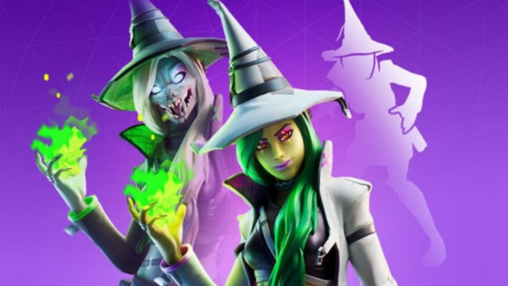 Friday Nite Fortnite Dates Information And Rules Millenium