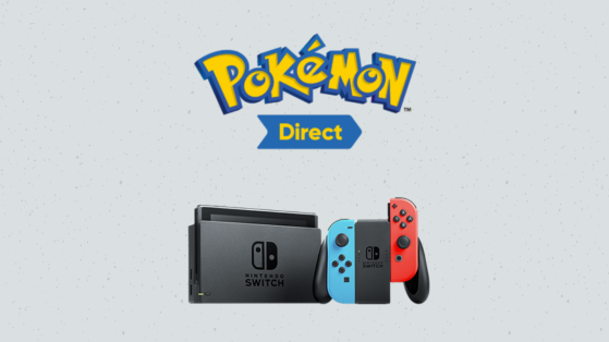 Pokemon Direct: All announcements, from expansions to Mystery Dungeon