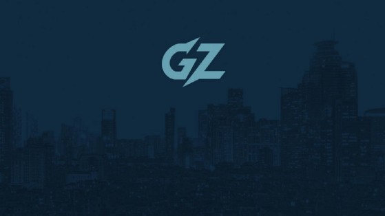 Overwatch League Guangzhou Charge: composition, roster, name, logo